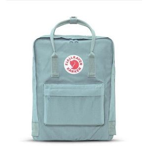 NWT Fjallraven Kanken Backpack